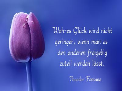 Danke Gedichte Schön Und Kurze Gedichte Und Sprüche Zum