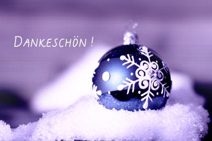 Weihnachtsgrüße Zeitungszusteller.Danke Gedichte Sprüche Und Textbeispiele Für Weihnachtgrüsse Auf