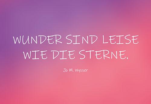 Danke Sagen Gedichte Und Sprüche Kurze Zitate