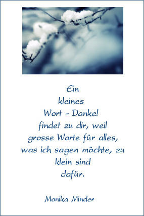 Danke Gedichte Spruche Und Textbeispiele Fur Weihnachtgrusse Auf